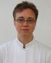 <b>Bettina Schrader</b> - dr_schrader_netz