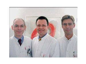 Dr Weiß Hannover